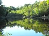 9.1ac Pond Ridge Ln - Photo 17