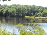 9.1ac Pond Ridge Ln - Photo 2