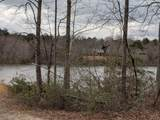 9.1ac Pond Ridge Ln - Photo 22
