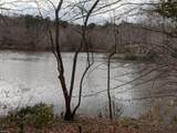 9.1ac Pond Ridge Ln - Photo 24