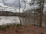9.1ac Pond Ridge Ln - Photo 25
