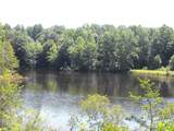 9.1ac Pond Ridge Ln - Photo 3