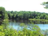 9.1ac Pond Ridge Ln - Photo 4