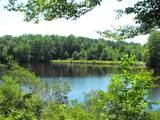 9.1ac Pond Ridge Ln - Photo 5