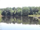 9.1ac Pond Ridge Ln - Photo 6