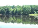 9.1ac Pond Ridge Ln - Photo 7