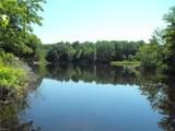 9.1ac Pond Ridge Ln - Photo 8