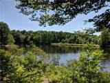 9.1ac Pond Ridge Ln - Photo 9