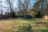 3013 Mayview Pl - Photo 22