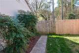 3013 Mayview Pl - Photo 27