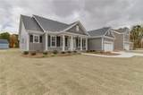 2964 Bermuda Grass Loop - Photo 1