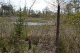 7404 Oak Landing Ct - Photo 7