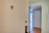 100 Ocean View Ave - Photo 29