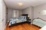 1525 Westerfield Rd - Photo 43