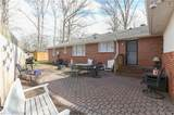 1525 Westerfield Rd - Photo 46