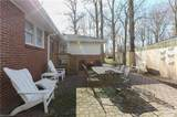 1525 Westerfield Rd - Photo 47