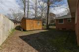 1525 Westerfield Rd - Photo 48