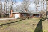 1525 Westerfield Rd - Photo 49