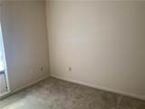 599 Second Ave - Photo 13