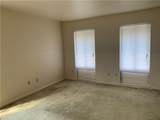 599 Second Ave - Photo 15