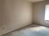 599 Second Ave - Photo 17