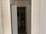 599 Second Ave - Photo 19