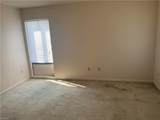 599 Second Ave - Photo 20