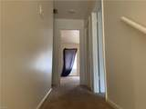 599 Second Ave - Photo 32