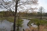 7408 Oak Landing Ct - Photo 4
