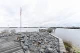 28 Waters Edge Cir - Photo 34