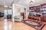8140 Wrenfield Dr - Photo 4