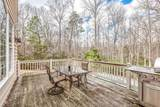 8140 Wrenfield Dr - Photo 40