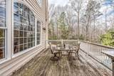 8140 Wrenfield Dr - Photo 41