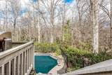 8140 Wrenfield Dr - Photo 42