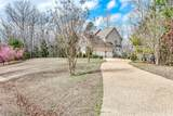 8140 Wrenfield Dr - Photo 43
