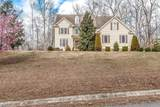 8140 Wrenfield Dr - Photo 44
