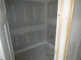 3733 Chesterfield Ave - Photo 14