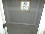 3733 Chesterfield Ave - Photo 15