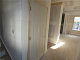 3733 Chesterfield Ave - Photo 16