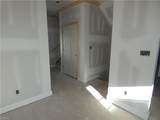3733 Chesterfield Ave - Photo 19