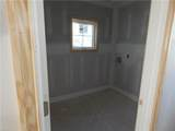 3733 Chesterfield Ave - Photo 23