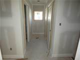 3733 Chesterfield Ave - Photo 24