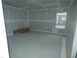 3733 Chesterfield Ave - Photo 35