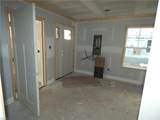 3733 Chesterfield Ave - Photo 36