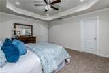 1004 Baugher Ave - Photo 15