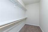 1004 Baugher Ave - Photo 27