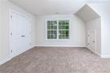 1004 Baugher Ave - Photo 31