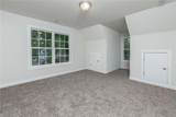 1004 Baugher Ave - Photo 33