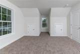 1004 Baugher Ave - Photo 34