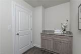 1004 Baugher Ave - Photo 36